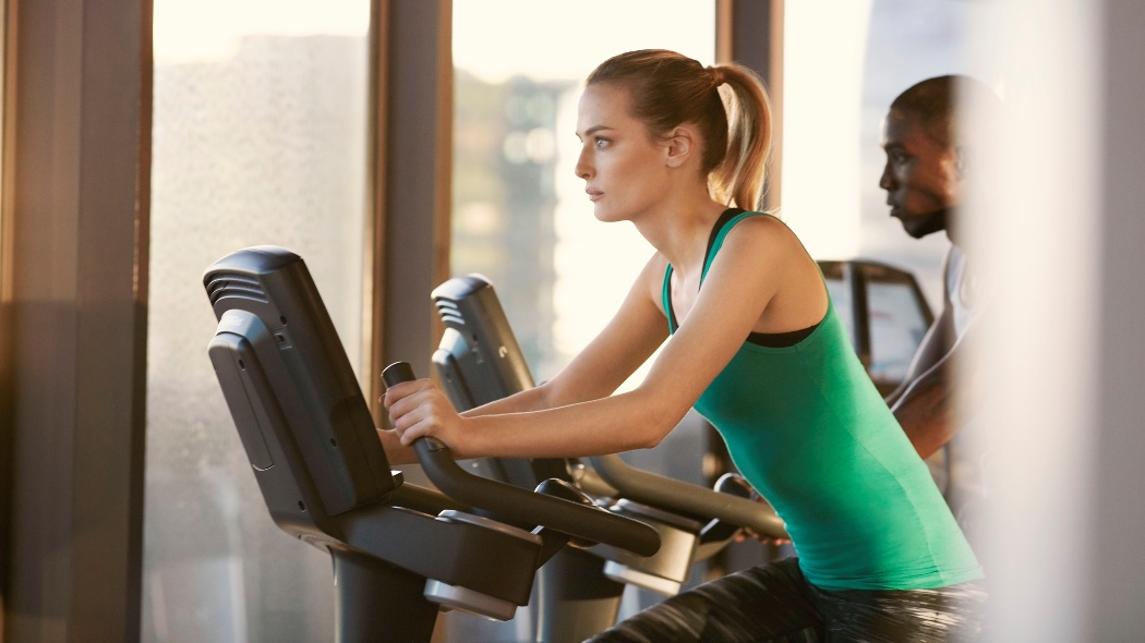 "=""Sheraton-Group-Spinning-Fitness-Center""/"